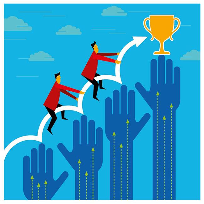 Tudo Sobre Campanhas De Incentivo E Marketing De Incentivo