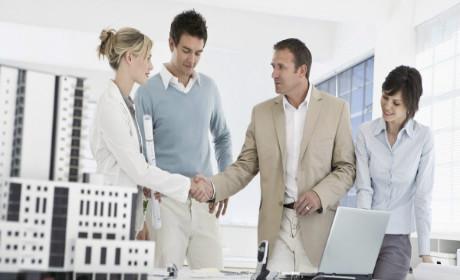Como trabalhar com lead pode ajudar sua empresa em época de crise.