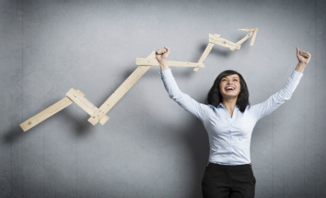 5 dicas para um marketing de performance